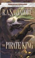 Pirate King cover.jpg