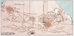 Mithral hall atlas