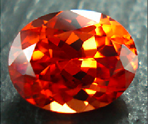 File:Jacinth-faceted1.jpg