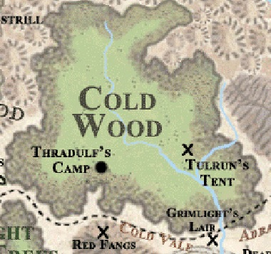 File:Cold Wood.jpg