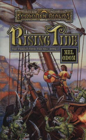 File:Rising Tide.jpg