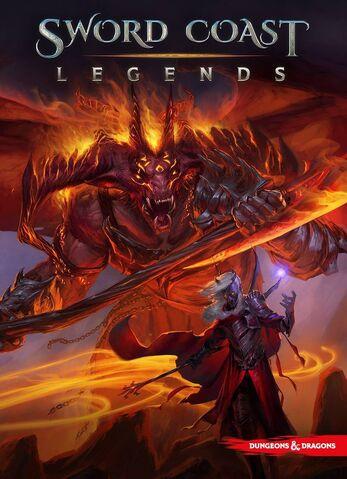 File:Sword Coast Legends cover.jpg