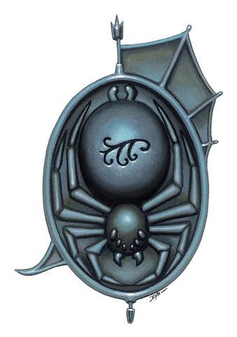 File:Drow house insignia.jpg