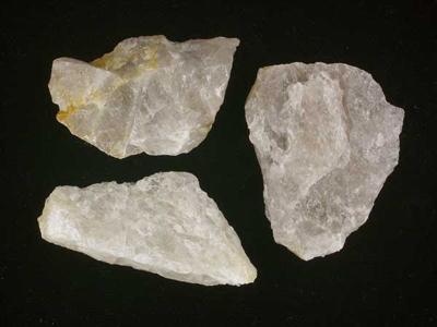 File:Milky quartz1.jpg