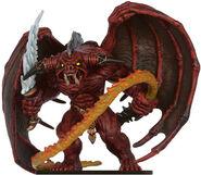 Legendary Evils - Balor