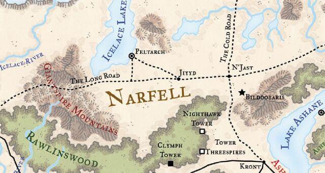 File:Narfell.jpg