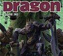 Dragon magazine 362