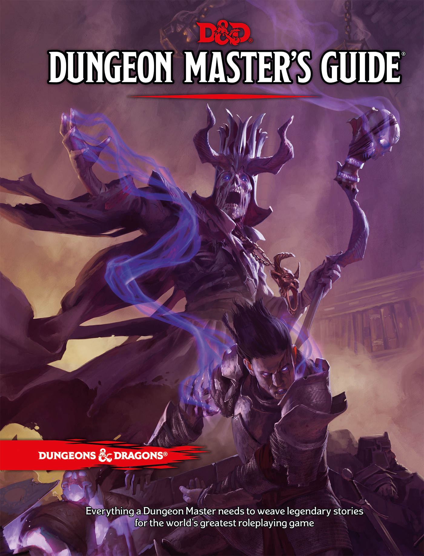 File:DungeonMaster'sGuide5e.jpg