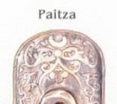 Paitza