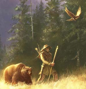 File:Mooshie - Sojourn - Todd Lockwood.jpg