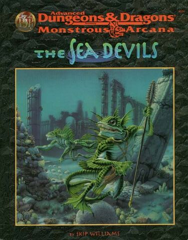 File:The Sea Devils.jpg