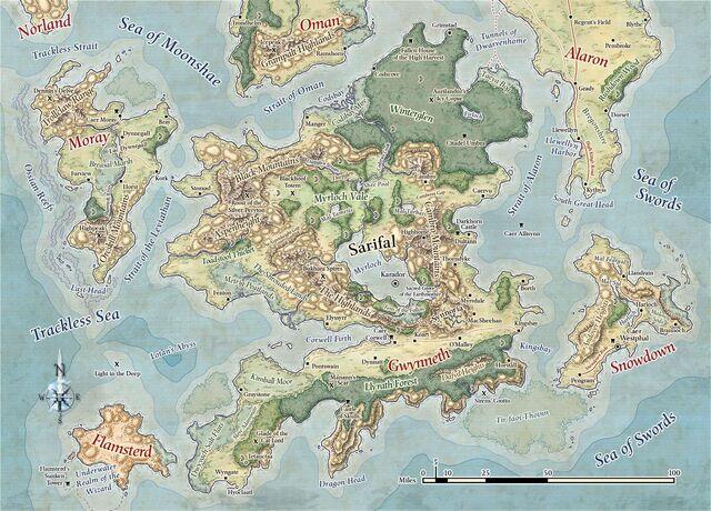 File:Southern Moonshea Islands.jpg