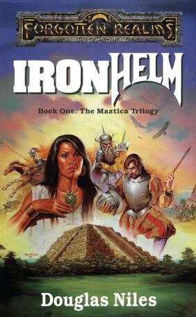 File:Ironhelmcover.jpg