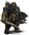 Sword Coast Legends - Companion - Larethar Gulgrin.png