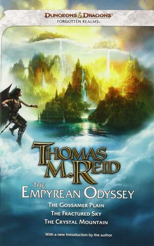 File:The Empyrean Odyssey cover.jpg