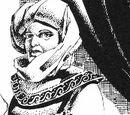 Alyana al-Azzazi