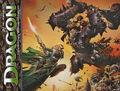 Dragon408.jpg