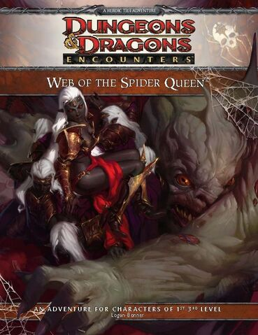 File:Web of the Spider Queen cover.jpg