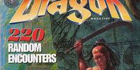 Dragon magazine 259