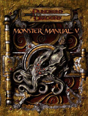 File:Monster Manual V.jpg