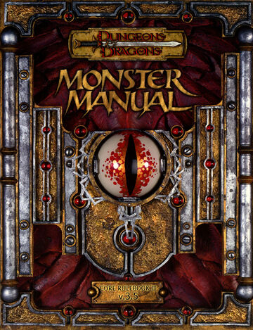 File:Monstermanualcover.jpg