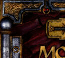 Monster Manual 3.5