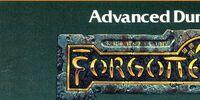Under Illefarn