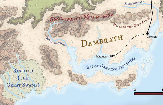 File:Dambrath.PNG
