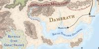 Dambrath