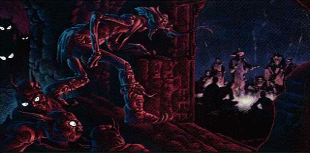 File:Harvest of Horrors Redfang 2.jpg