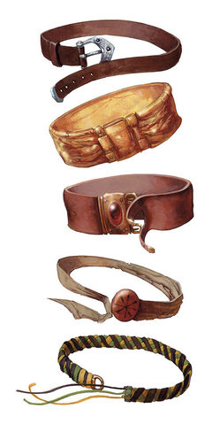 File:Belts Carl Critchlow.jpg