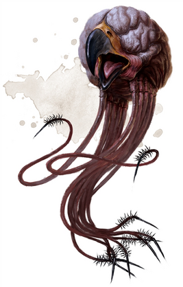 File:Grell-5e.png