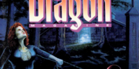 Dragon magazine 198