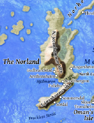 File:Norland.PNG