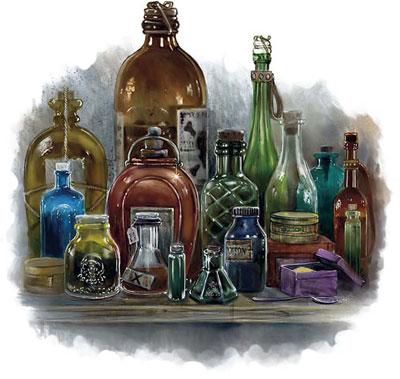 File:Poison vials.jpg