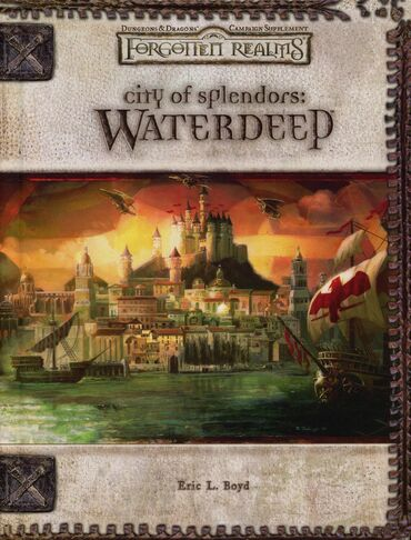 File:Waterdeep cover.jpg
