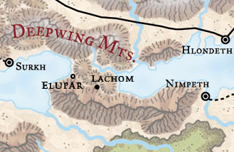 File:Elupar and lachom.png