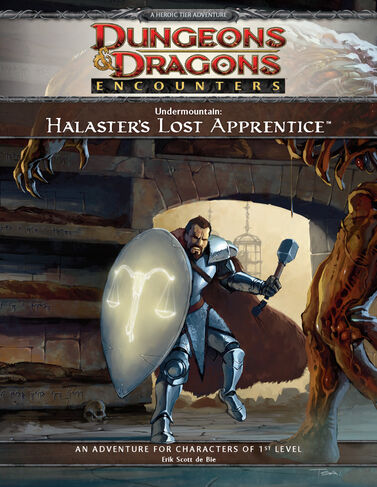 File:Halasters lost apprentice cover.jpg