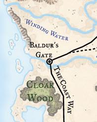 File:Baldurs Gate Location.JPG