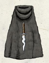 File:Cloakshadow symbol.jpg