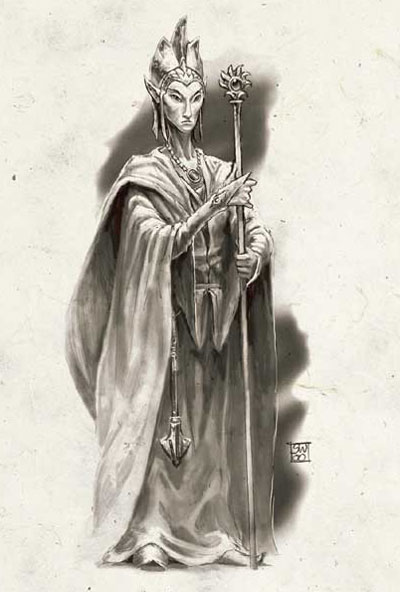 File:Hierophant.JPG