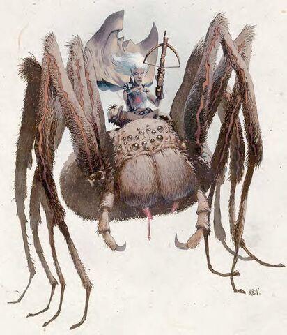 File:Arachne.jpg