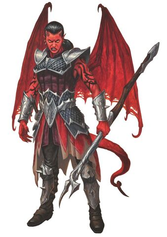 File:Monster Manual 5e - Cambion - Milivoj Ceran. - p36.jpg