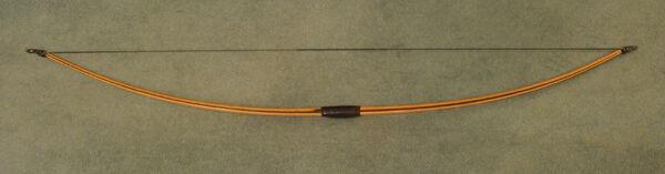 Longbow1