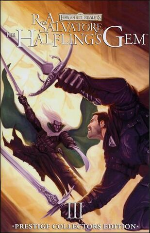 File:Halfling's Gem comic issue 3B cover.jpg