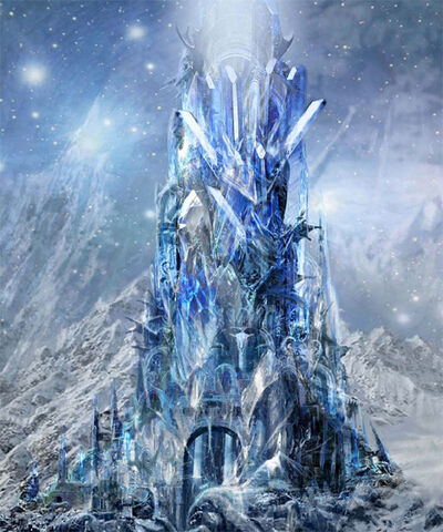 File:The icy spire.jpg