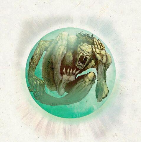 File:Crushing Sphere.jpg