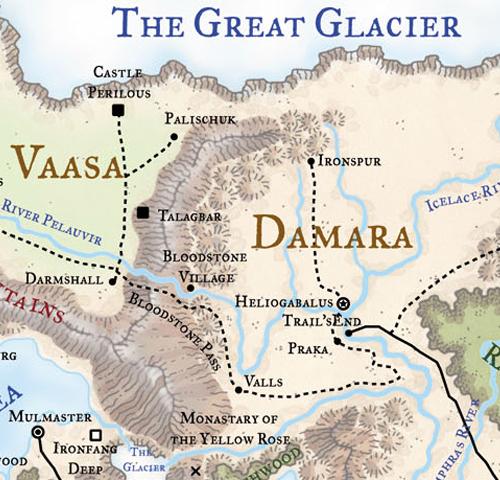 File:Heliogabalus Map.jpg
