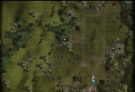 File:Graveyard exterior map.jpg