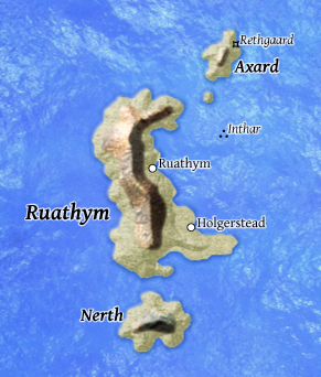 File:Ruathym.PNG